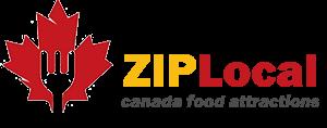 ZipLocal